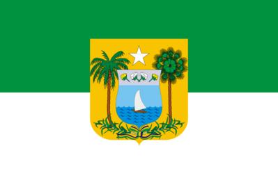 Rio Grande do Norte