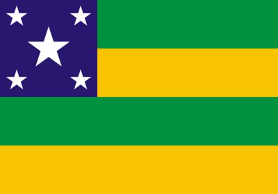 Sergipe